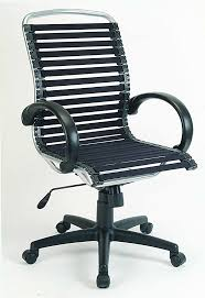 Bungee Office Chair Replacement Cords by 32 Best New Spec Diningroom Images On Pinterest Dining Tables