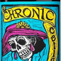 Sofa King Bueno 2015 Chronic Cellars by Sofa King Bueno Garden Xcyyxh Com
