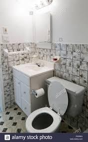 kleine badezimmer waschtisch waschbecken usa