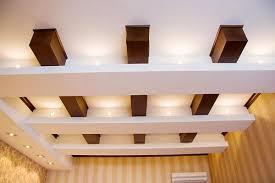 living room lighting decor references