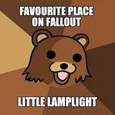 Nuka Cola Quantum Little Lamplight by 93 Best Fallout Images On Pinterest Videogames Fallout
