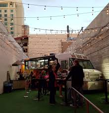 100 Vegas Food Trucks Food Truck Fremont Street Las Vegas I Put My Life On A Shelf