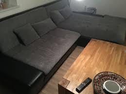 sofa liegewiese big sofa