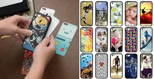 iPhone 5 5S Case Maker Pro – CoolPile