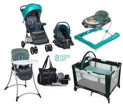 Baby Boy Combo Playard Diaper Bag High Chair Stroller Car Seat Activity  Walker Graco Souffle High Chair Pierce Snack N Stow Highchair Blossom 6 In 1 Convertible Sapphire 2table Goldie Walmartcom Highchair Tagged Graco Little Baby 4in1 Rndabout Amazoncom Duodiner Lx Tangerine Buy Baby Flyer 032018 312019 Weeklyadsus Baby High Chair Good Cdition Neath Port Talbot Gumtree Best Duodiner For Infants Gear Mymumschoice The New Floor2table 7in1 Provides Your