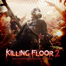 Killing Floor Fleshpound Hitbox by V What Are Your Thoughts On Killing Floor 2 Video Games 4chan