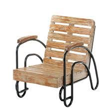 Walmart Patio Lounge Chair Cushions by Patio Ideas Patio Furniture Lounge Chair Cushions Veranda Patio