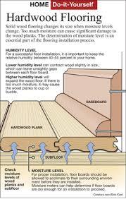 Wood Floor Cupping In Winter by 18 Hardwood Floor Cupping In Winter Custom Hardwood