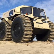 Russian Sherp Is The Ultimate Amphibious 4x4 Chevygmc Ultimate Truck Off Road Center Omaha Ne The Wkhorse Diessellerz Blog The Best Enduro Mountain Bikes Of 2018 Gear Patrol Mtn Ops Dpg For A Buck Youtube 2017 Earthroamer Xvlts Ford F550 5000 Offroad Dodgeram Tent Dunshies Bed Slide Out Drawers Survey Trucks Cargo Tamiya In Radio Control Accsories Tool Boxes Liners Racks Rails Motopeds Survival Bike Is The Pedalpower Adventuring