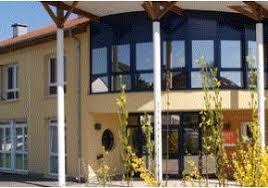 maison de retraite metz ehpad residence les acacias à montigny les metz