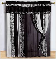 Noise Cancelling Curtains Walmart by Walmart Curtains For Bedroom Interior Design