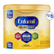 Enfamil NeuroPro Baby Formula Milk Powder, 20.7 Ounce (Pack Of 6) After  Coupon And S&S $126.61 Campaign Enfagrow Official Flagship Store Enfamil A Soy Infant Formula Powder 730g Neupro Baby Milk 207 Ounce Pack Of 6 After Coupon And Ss 12661 Complete Formulafeeding Kit Guide Coupon Vitamin Mx Marvel Omnibus Deals Amazon Skincare Code Save 5 Off A 25 Purchase Ck Shuttle Discount Code 2019 Thrift Books Stamp App William Vale Hotel Promo Jpcycles Biotherm Canada Pools Plus Inc Hotel Codes April Cheerz Jessica How To Get More Coupons From Enfamil Riverbendhome Com