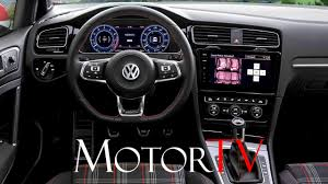 2017 Vw Golf Tdi | Top Car Designs 2019 2020 Tdi Parker Uk Entpreneur Visa Specialist Tds Deal Store Cdi Tdi Truck Driving Traing School Best Resource 2015 Volkswagen Jetta Se With Connectivity 2014 Used Intertional Sonipat Maxrankorg Cost Seat Uk Discover Our Range Of New Jeep Grand Cherokee Summit Ecodiesel 4x4 Vs 2013 White Figurine Car Stock Illustration Leading Seball Traing And Softball Facility In How Much Does The Siren Song Of The American Driver Ringer Las Cruces Nm Mills Ford Willmar