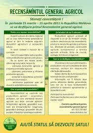 si e pliant national bureau of statistics general agricultural census