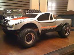 F/S Hopped Up Traxxas Slash Corr Truck Aluminum Everything - R/C ... Rc Garage Traxxas Slash 4x4 Trucks Pinterest Review Proline Pro2 Short Course Truck Kit Big Squid Ripit Vehicles Fancing Adventures Snow Mud Simply An Invitation 110 Robby Gordon Edition Dakar 2 Wheel Drive Readyto Short Course Truck Losi Nscte 4x4 Ford Raptor To Monster Cversion Proline Castle Youtube 18 Or 2wd Rc10 Led Light Set With Rpm Bar Rc Car Diagram Wiring Custom Built 4link Trophy 7 Of The Best Nitro Cars Available In 2018 State