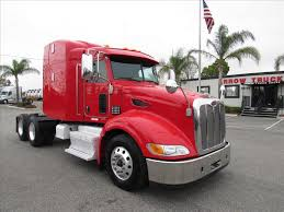 2014 Peterbilt 386 - Arrow Truck Sales Fontana Shop Commercial Trucks In California 2013 Peterbilt 386 406344 Miles 225872 Easy Fancing Ebay Volvo Vnl300 461168 225930 Semi For In Ca How To Cultivate Topperforming Reps Pete For Sale Used Day Cab Ca Best Image Kusaboshicom Rolloff Trucks For Sale In Il Pickup