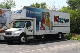 All About Wheaton World Wide Moving Trucks - Wheaton Our Moving Truck East Sac Real Estate Common U Haul Editorial Stock Image Image Of Parked Did You Know All Uhaul Moving Trucks From Pickups To 26 How Choose A Rental Company Trucks And Equipment Clarkson Auctions Movers Inc All About Wheaton World Wide Can Be Driving Force For Realtors Charlotte County The Very First My Storymy Story Cheap Across Country Elegant Ft