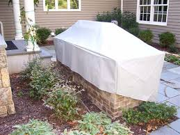Custom Fabricated Outdoor Kitchen Covers Uncategories Custom Outdoor Grills Kitchen Frame Stone Kitchens Hitech Appliance Gator Pit Of Texas Equipment Houston Gas Paradise Wood Ideas Backyard Grill N Propane N Extraordinary Bbq Barbecue Islands Las Vegas Bbq Design Installation Bergen County Nj