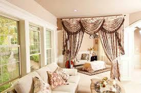 stupefying living room valance curtains kleer flo com