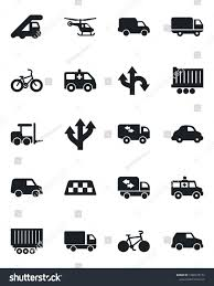 Set Vector Isolated Black Icon Taxi Stock Vector (Royalty Free ... Moving Truck Clip Art Free Clipart Download Hs5087 Danger Mine Site Look Out For Trucks Metal Non Set Vector Isolated Black Icon Taxi Stock Royalty Bright Screen Design Two Men And A Rewind 925 Image Movers Waving Photo Trial Bigstock Vintage Images Alamy Shield Removal Photos Tank Over White Background Colorful Erics Delivery Service Reviews Facebook Bing M O V E R