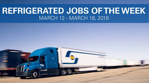Refrigerated Trucking Jobs Of The Week 3/12/18 - 3/18/18 - YouTube Sysco Trucking Jobs Youtube Two Idiots Get Truck Driving Jobs American Truck Simulator Temporary Mntdl 5 Healthy Lifestyle Tips For Drivers Tg Stegall Inc Wilson Trucking Jobs By Jamessonjohn9 Issuu Best That Make Your Friends Jealous R J Trucker Blog Requirements For Overseas Youd Want To Know About Firm Driver Shortage Limiting Growth Medz Job Outlook 10 Highpaying Hiring Right Now Dicated At Crete Carrier What You Should Short Haul Each Type Of Service App On Vimeo