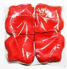 Aliexpress Buy HOT Wedding supplies petals bed floor sofa