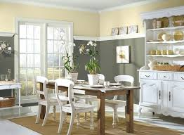 Dining Room Wall Color Ideas Paint Kids