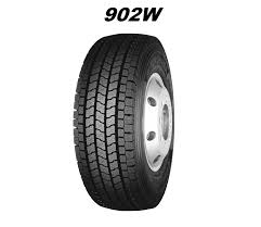 Winter - Truck & Bus Tyres - Tyres - Yokohama Europe - Tyre Company Yokohama Tires Greenleaf Tire Missauga On Toronto Iceguard Ig52c Tires Yokohama Tire Cporations Trucksuv Technology Hlighted In Duravis M700 Hd Allterrain Heavy Duty Truck Bridgestone Tyres Premium Performance Sporty Suv 4x4 C Drive 2 Ac02 22545r17 94w Fb74 Summer Big Brand Service Has A Large Selection Of 703zl Commercial Truck 295r25 Rt41 E4l4 Rock Deep Tread Maasland Check Out All The New Launched In Geneva Line Now Included Freightliner Data Book
