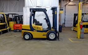 2007 YALE GDP070VX Stock # 2480 For Sale Near Cary, IL | IL YALE ... Used Forklifts For Sale Hyster E60xl33 6000lb Cap Electric 25tonne Big Kliftsfor Sale Fork Lift Trucks Heavy Load Stone Home Canty Forklift Inc Serving The Material Handling Valley Beaver Tow Tug Forklift Truck Youtube China 2ton Counterbalance Forklift Truck Cat Tehandlers For Nationwide Freight Hyster Challenger 70 Fork Lift Trucks Pinterest Sales Repair Riverside Solutions Nissan Diesel Equipment No Nonse Prices Linde E20p02 Electric Year 2000 Melbourne Buy Preowned Secohand And