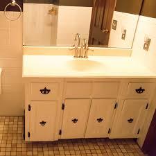 Kapono Lavatory Sink Cabinet 89