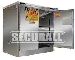 Grounding Of Flammable Cabinet Justrite by Flammable Storage Cabinets Osha Roselawnlutheran