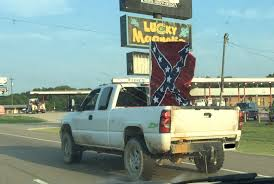 Which Of You OTers Is Driving Around The LP With This Rebel Flag ... Chevy Trucks Rebel Flag Best Confederate Emblem Overlay Florida Redneck Transport Complete With Rebel Flag And Kkk Plate The Confederate What Changed My Mind Out Of The Wilderness Gorgeous Holly From Polk Co Tennessees Kept Secretby Decal 114 Lots Sizes Up To 14 Inches Truck Bed Mount Rrshuttleus X3in Csa Bumper Sticker Stock Photos Images Alamy Hundreds Supporters Rally At Loxahatchee New What Was First Car You Ever Owned Or Your Favorite Page 2 Rebel Flag Fit