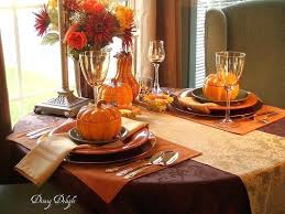 Full Size Of Centerpieces For Round Dining Room Tables Ideas Fall Decorations Table Popular Decorating