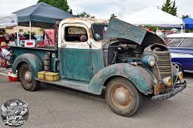 This '38 Chevy Pickup Truck Is An Unrestored Old Timer. This Is How ... Even The Tyrefirst Truck Needs Some Tlc Ltd Waikanae Truck Maintenance Care Falling Back In Love Photo Image Gallery This 38 Chevy Pickup Is An Unstored Old Timer How Are Bed Lighting For Those Who Work From Dawn To Dusk Why You Need Give Your Fleets Tco A Little Nationalease Blog Paige Davis Spotted Filming For First Trading Spaces Renovation Mack H Hargrove 12x16 Pating Serigraph On Canvas Show Car Towing Canberra Low Rates Quality Roadside Assistance Randy Rescue Huge Success In Dallas Stardust Celebrations Rosemarys Recipes Rosemary Shares Her Secret Long Island Metal Polishing Tlc Restoration Within Carpet Cleaning Truckmounts Optimal Results