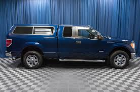 Used 2011 Ford F-150 XLT 4x4 Truck For Sale - 48624 Trucks For Sale In San Diegoca Used Heavy Duty Trucks 3 Axles 2 Sleeper Day Cabs Courtesy Chevrolet San Diego The Personalized Experience 2013 Peterbilt 386 Tandem Axle Sleeper 9557 Cash For Classic Cars New 72018 Nissan Car Dealer In Ca Mossy 1954 3100 Antique 92199 Homes Sale By Lela Hankins Of Remax United Food Beverages Touch A Truck 2019 Ford F650 F750 Dealer Serving El Cajon 2015 Kia Sorento Lx 643590 Auto City Freightliner Scadia 9550