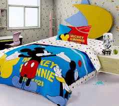 Minnie Mouse Bedroom Accessories Ireland by Best Mickey Mouse Bedroom Decor