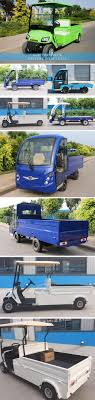 2018 Small Electric Mini Truck For Sale - Buy Small Electric Truck ...