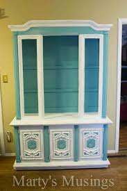 Chalk Paint Furniture Ideas DIY Projects Craft Ideas & How To s
