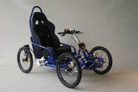 fauteuil tout terrain electrique fauteuil roulant électrique actif tout terrain de sport