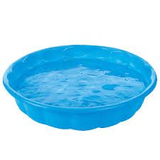 15 Kiddie Pool Png For Free Download On Mbtskoudsalg