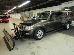 2008 FORD EXPLORER SPORT XLT For Sale At KNH Auto Sales   Akron, Ohio Trucks For Sale Ohio Diesel Truck Dealership Diesels Direct 2016 Ford In For Used On Buyllsearch Power Wheels Dump Recall And 3d Model Together With Off Flashback F10039s New Arrivals Of Whole Trucksparts 2017 F150 Classiccarscom Cc1042071 Ftx Texas Premier Dealer Near Jacksonville Cars Flying From A Southern Comfort F250 Black Widow Youtube 2010 4x4 Supercab Svt Raptor Sale Near Columbus Kerry Inc In Springdale Oh Commercial And Vans Key Sales Delaware