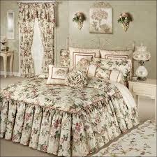 Belk Biltmore Bedding by Bedroom Marvelous Biltmore Home Collection Dillards Bedspreads