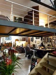 chambres d hotes bouches du rhone salon de provence bouches du rhône chambres d hôtes à vendre