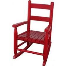 Wayfair Rocking Chair Nursery by Found It At Wayfair Rocking Chair Nursery Furniture