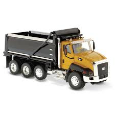 1/50th Caterpillar CT660 Yellow Dump Truck Dump Truck 5665 Playmobil Usa Contract Hire Komatsu Hm3003 With 28 Ton Capacity Tonka Classic Toy Amazoncouk Toys Games Ford 8000 For Sale Seely Lake Mt John Richards Samauto Truck Fvr 33 Gld Heavy Duty Trucks Curry Supply Company 150th Caterpillar Ct660 Yellow Intertional Dump Trucks For Sale How To Start A Mediumduty 2018 New Western Star 4700sf At Premier Group Liebherr T282b Equipment 3d Model Cgtrader
