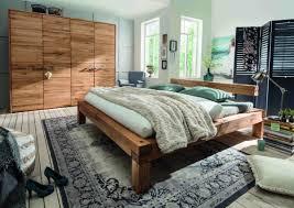 schlafzimmer trondheim in wildeiche massiv geölt