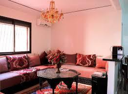 aktualisiert 2021 appartement à marrakech appartement