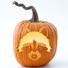 Shark Pumpkin Pattern Free by 65 Creative Pumpkin Carving Ideas Creative Pumpkin Carving Ideas
