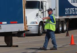 The Median Annual Salary For This Job Is $42,480. So Why Can't ... Archerdielsmidland Company Profile The Business Journals 242147 Entered Office Of Proceedings November 29 2016 Part Flyerboard Adm Trucking Job Herald And Review Winross Overnite 60th Anniversary Ford 9000 Tractor W Doubles 1995 Planes Trains Trucks Illinoistimes Demographic Economic Community Information For The Cedar Rapids Archer Daniels Midland Wikipedia Adm Wwwbilderbestecom Vehicle Wraps Fleet Graphics Dynagraphics Inc Decatur Illinois Untitled