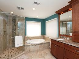 bathroom interior of a luxury hotel bathroom bathroom
